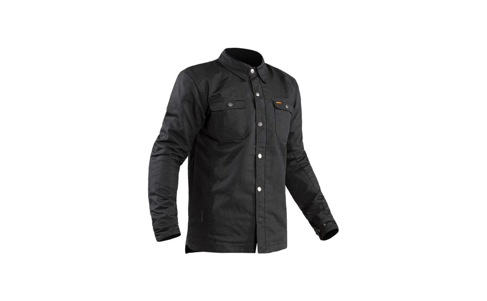 REAX Fairmount Riding Shirt