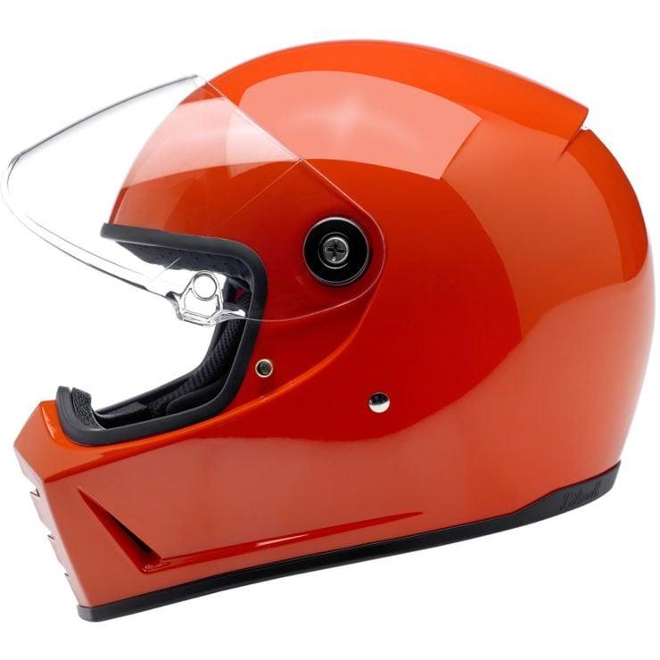 2020 Biltwell Lane Splitter Helmets 1