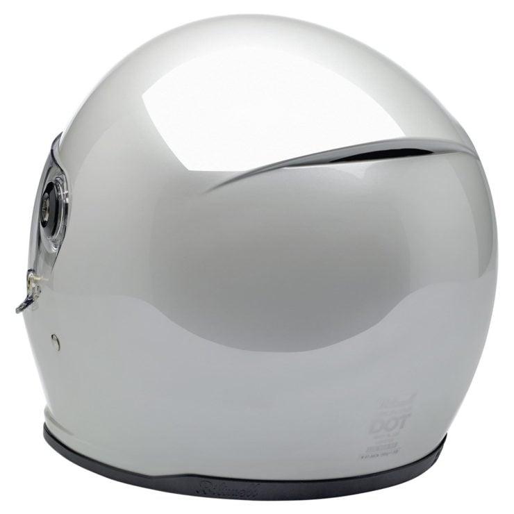 2020 Biltwell Lane Splitter Helmets 3