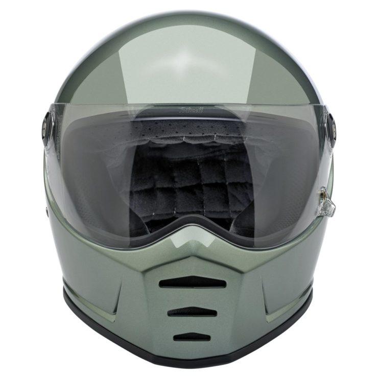 2020 Biltwell Lane Splitter Helmets 4