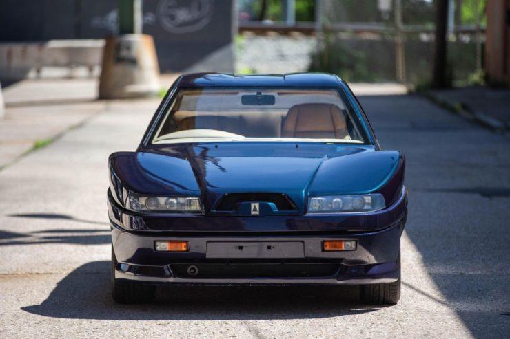 Autech-Zagato-Stelvio-AZ1-Front-2-1600x1065