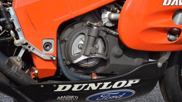 Harley-Davidson VR1000 2