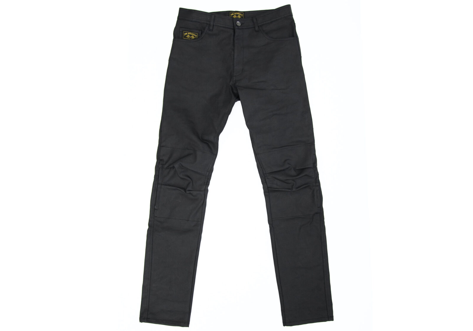 Norman Armalith Riding Pants By Jane Motorcycles
