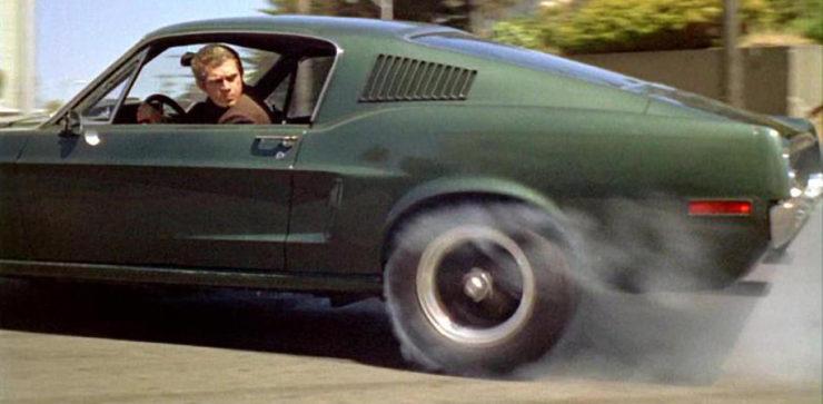 Steve-McQueen-Bullitt-Mustang-Car-Chase-Scene