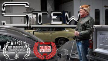 Stew - Documentary Film