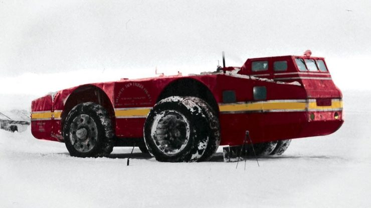 The-Snow-Cruiser
