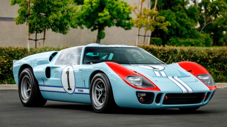 superperformance-ford-gt40-ford-v-ferrari-1