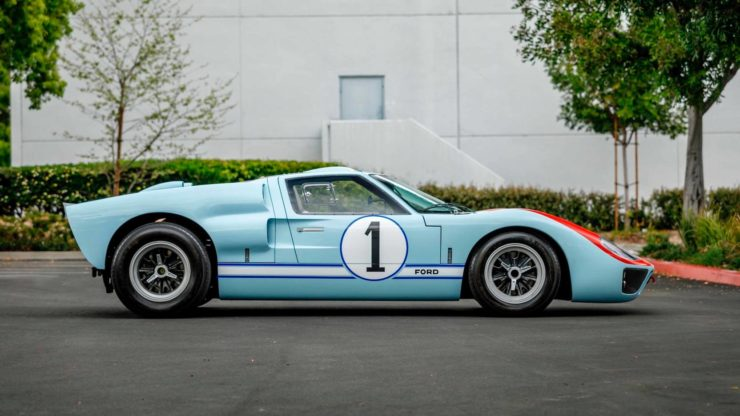 superperformance-ford-gt40-ford-v-ferrari-12