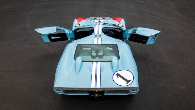 superperformance-ford-gt40-ford-v-ferrari-16