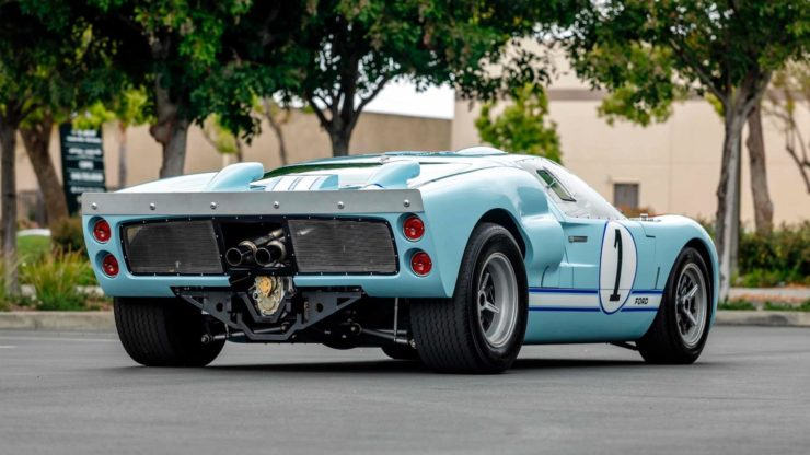 superperformance-ford-gt40-ford-v-ferrari-23