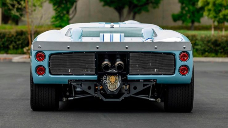 superperformance-ford-gt40-ford-v-ferrari-25