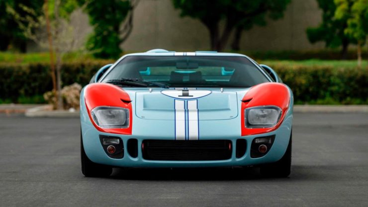 superperformance-ford-gt40-ford-v-ferrari-26