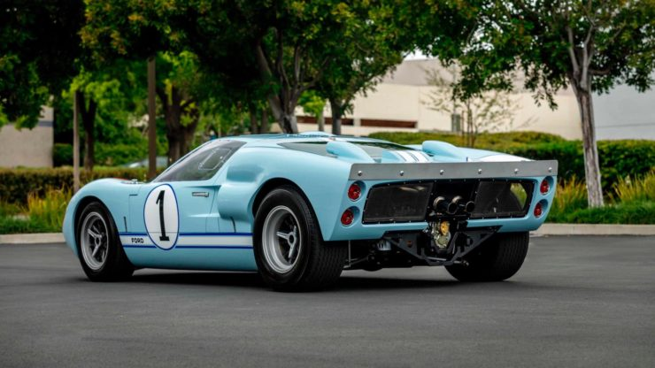 superperformance-ford-gt40-ford-v-ferrari-28