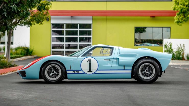 superperformance-ford-gt40-ford-v-ferrari-29