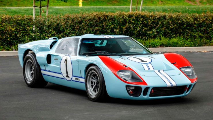 superperformance-ford-gt40-ford-v-ferrari-30