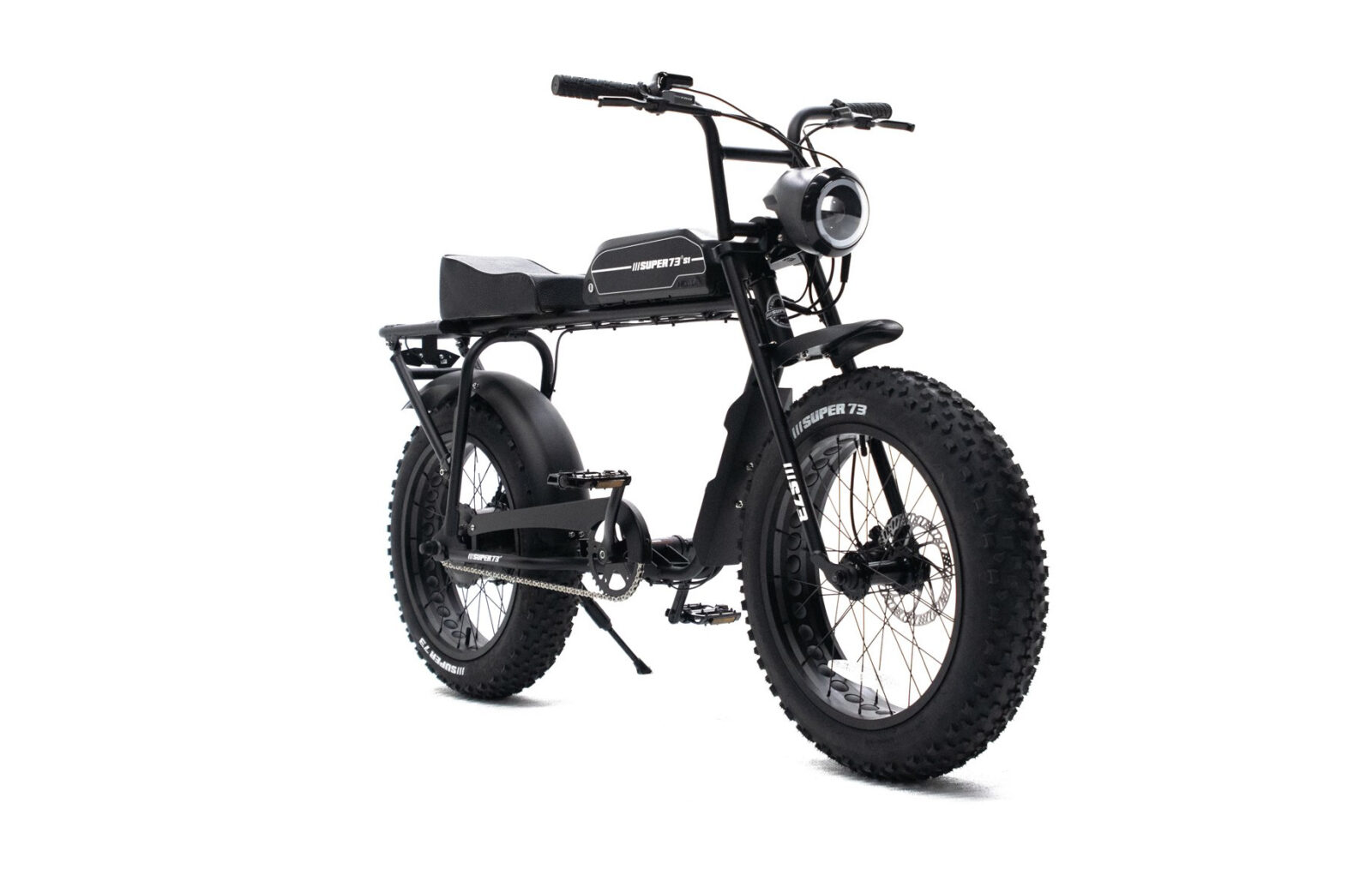 Super73-S1 Universal Motorbike