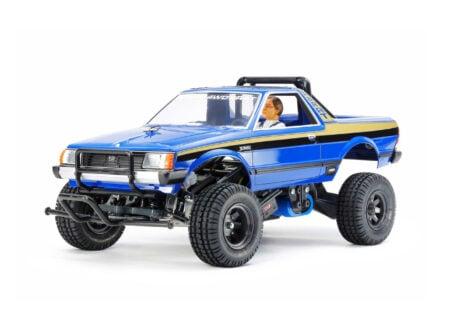 Tamiya-Subaru-Brat-RC-Car