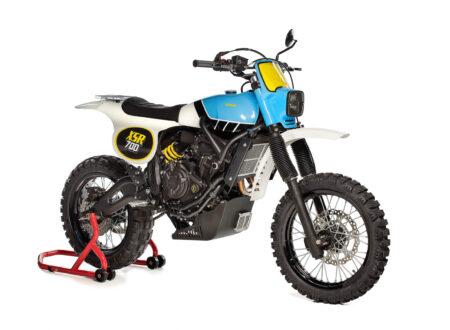 Yamaha XSR700 TT Custom 8 sRGB