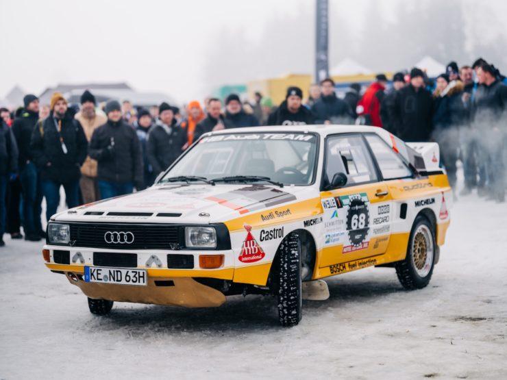 GP-Ice-Race-2020-1