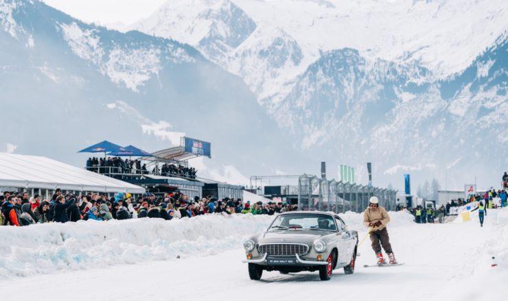 GP-Ice-Race-2020-11
