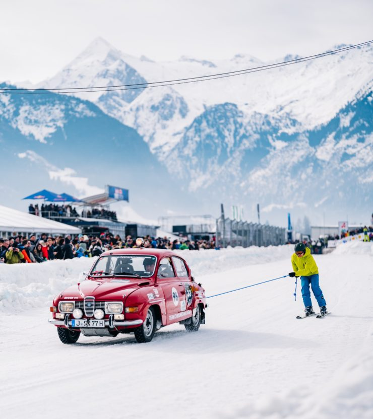 GP-Ice-Race-2020-12
