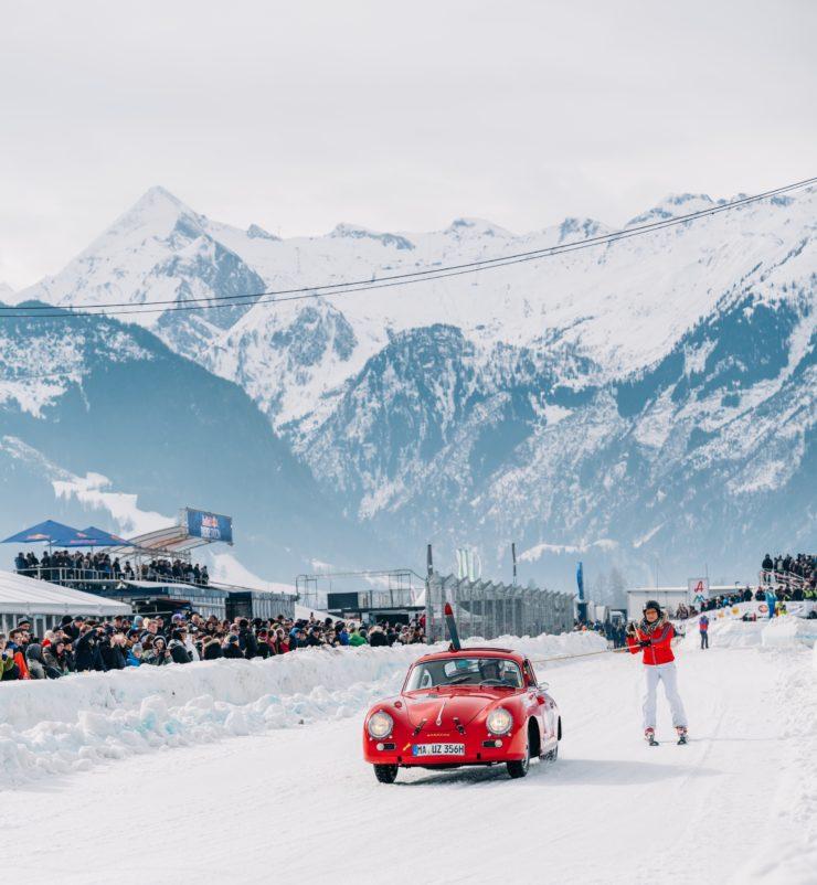 GP-Ice-Race-2020-13