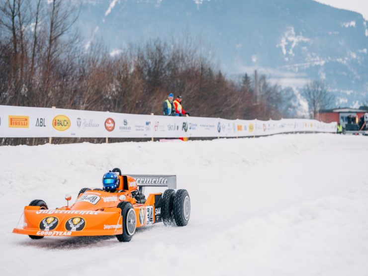 GP-Ice-Race-2020-14