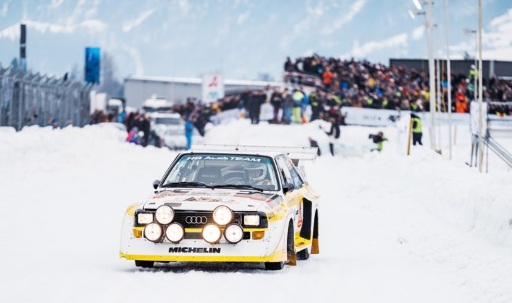 GP-Ice-Race-2020-16