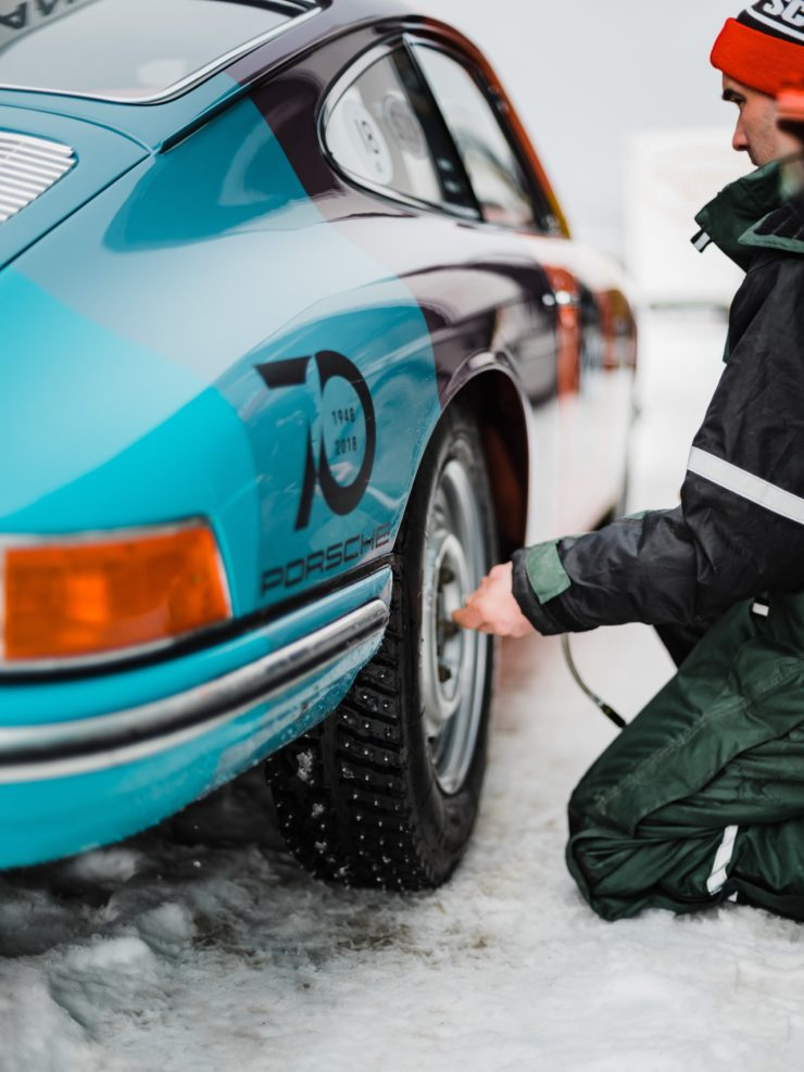 GP-Ice-Race-2020-23