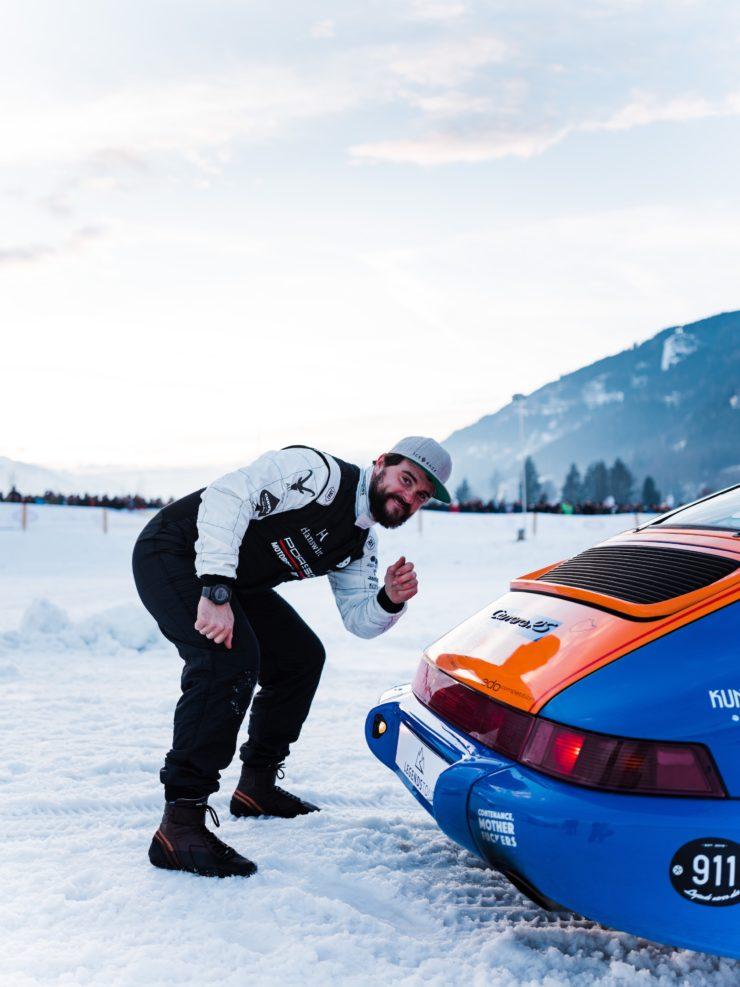 GP-Ice-Race-2020-25