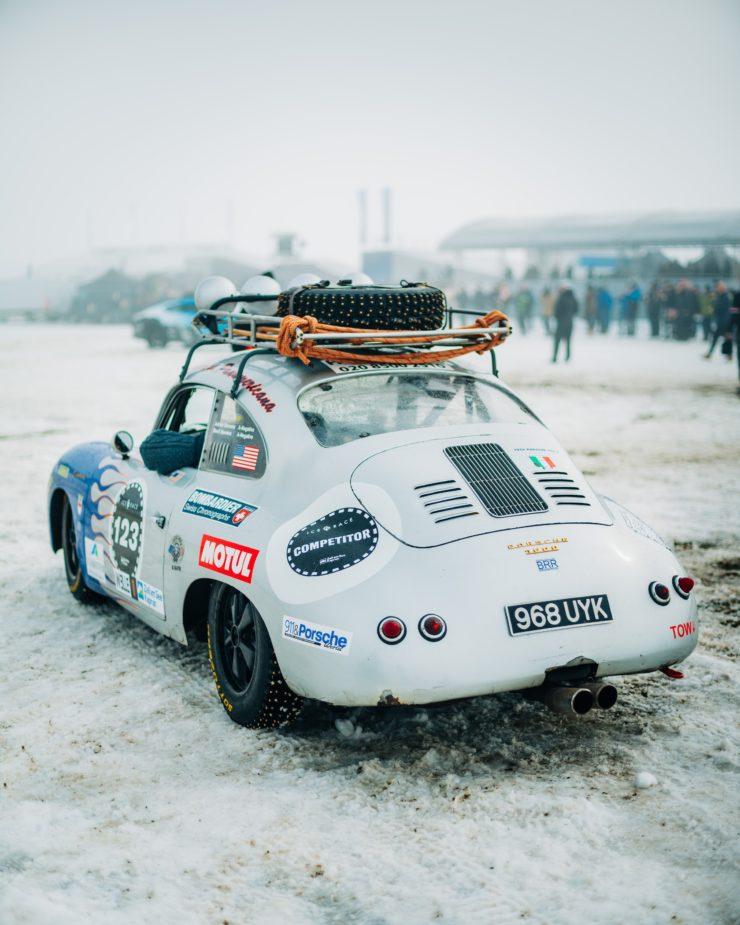 GP-Ice-Race-2020-27
