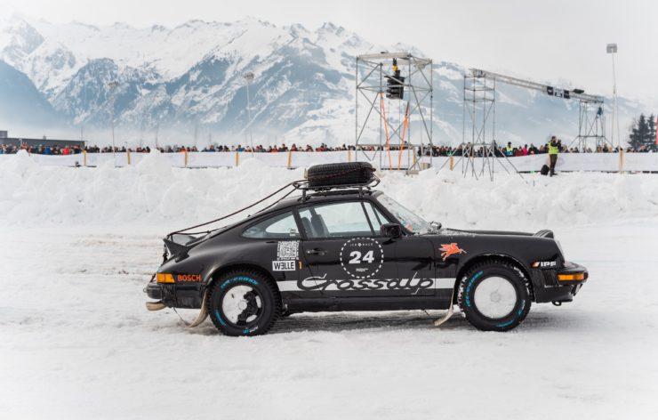 GP-Ice-Race-2020-28