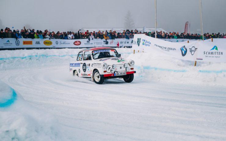GP-Ice-Race-2020-29