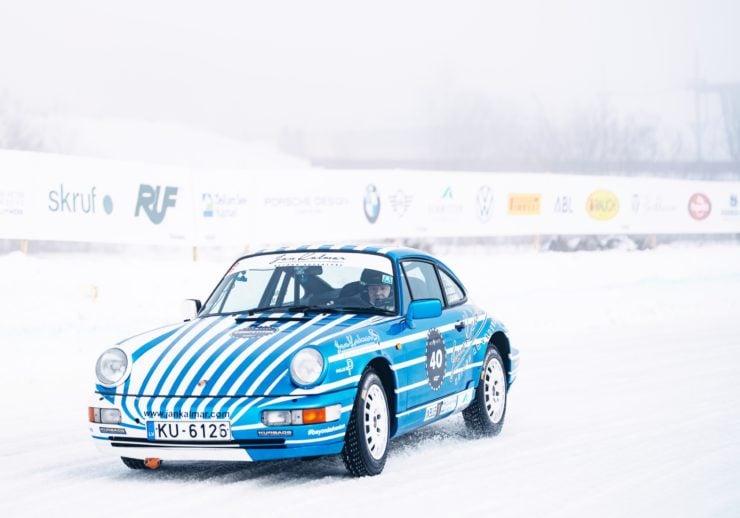 GP-Ice-Race-2020-3