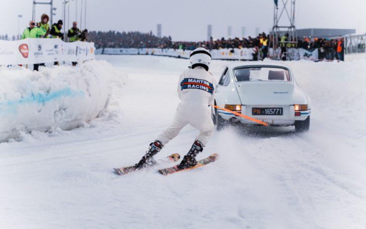 GP-Ice-Race-2020-30