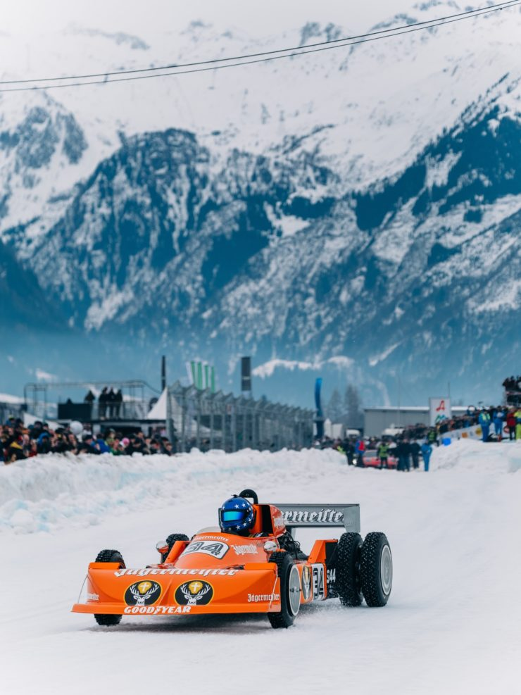GP-Ice-Race-2020-31