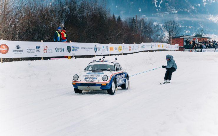 GP-Ice-Race-2020-32