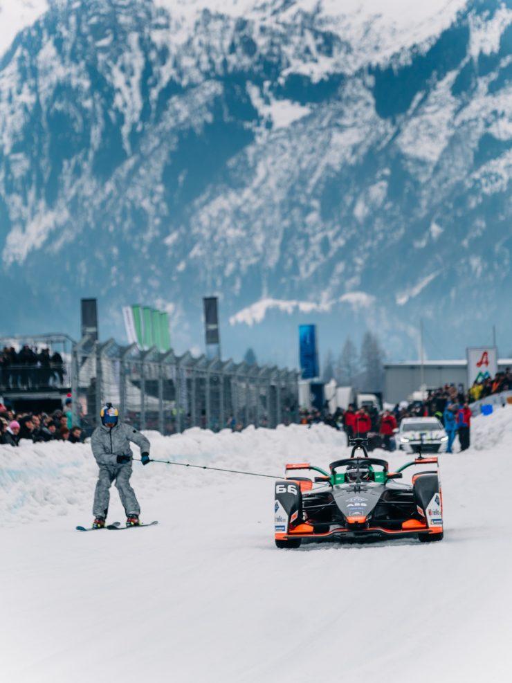 GP-Ice-Race-2020-33