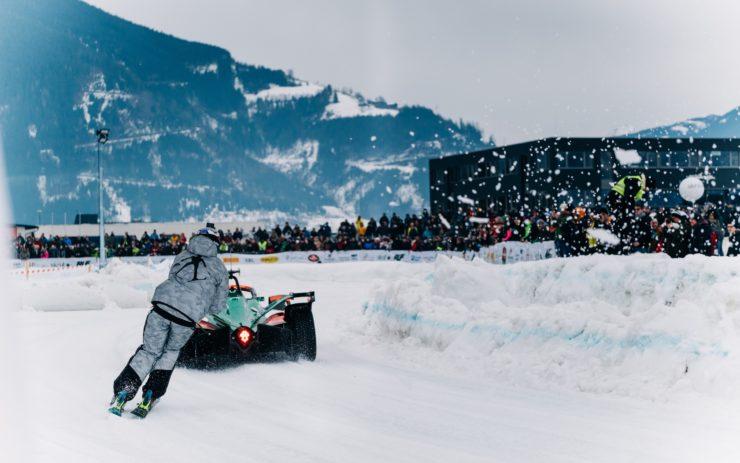 GP-Ice-Race-2020-34
