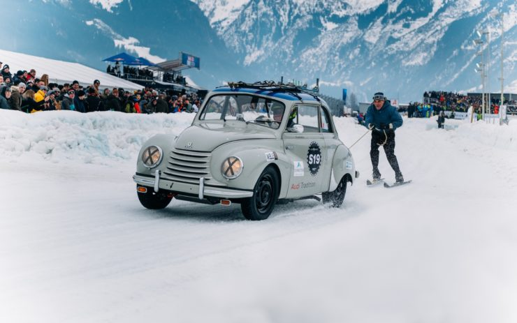 GP-Ice-Race-2020-35