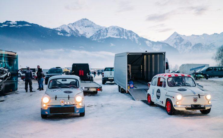 GP-Ice-Race-2020-39