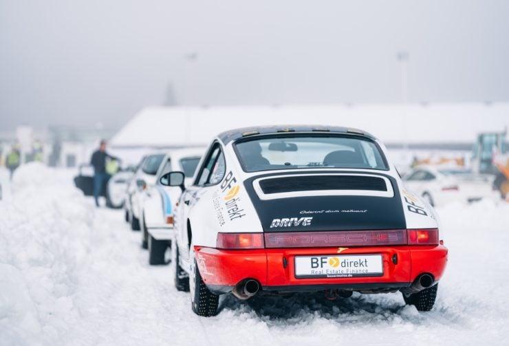 GP-Ice-Race-2020-5