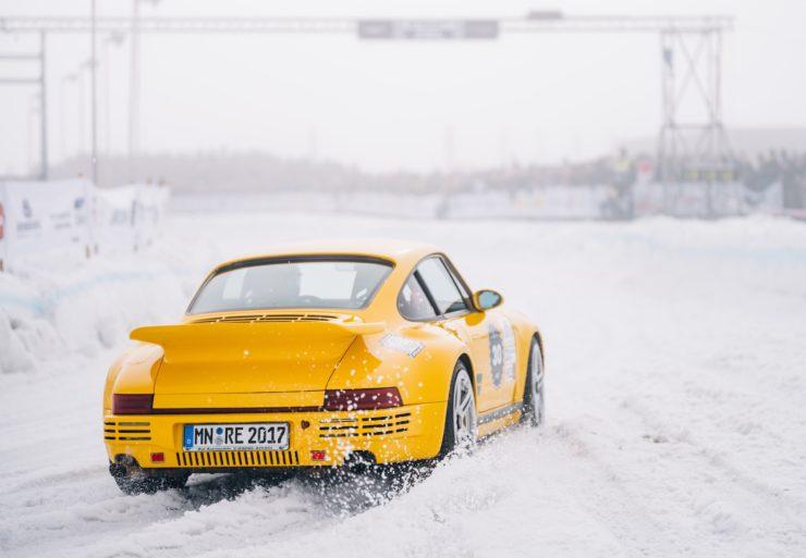 GP-Ice-Race-2020-6