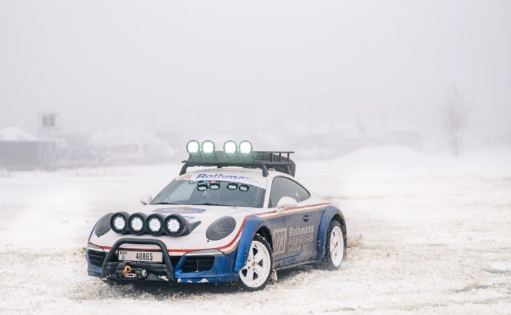 GP-Ice-Race-2020-7
