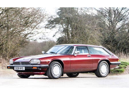 Jaguar-XJS-V12-Lynx-Eventer-Sports-Estate-2048x1223