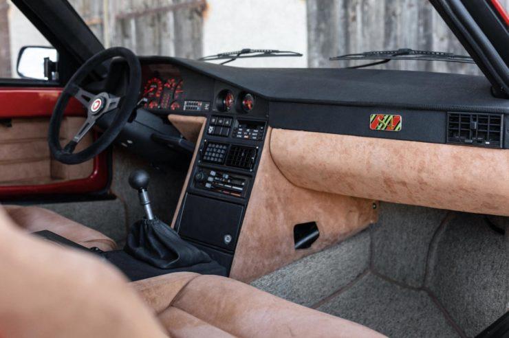 Lancia Delta S4 Stradale 11