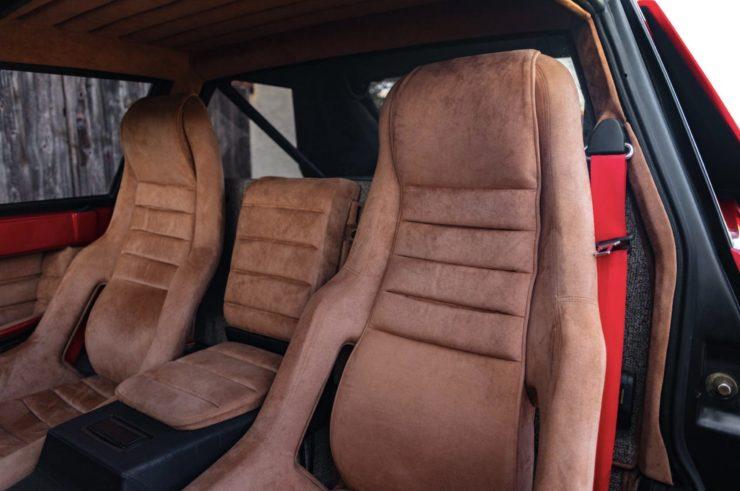 Lancia Delta S4 Stradale 8
