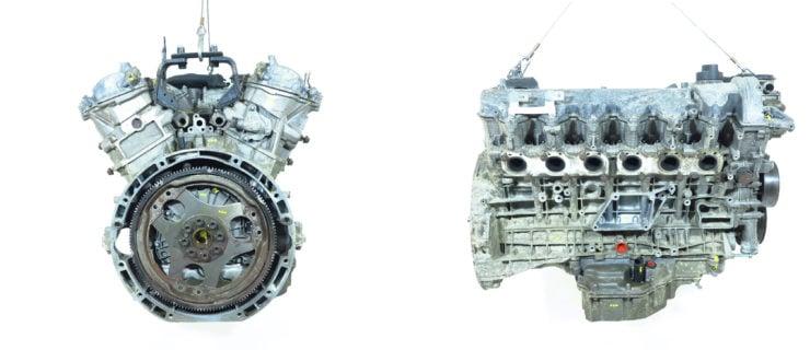 Maybach V12 1
