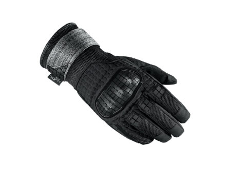Spidi Rainwarrior H2Out Gloves