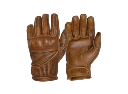 Goldtop Viceroy Gloves